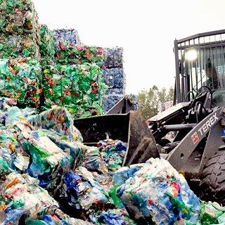 4PET recycling